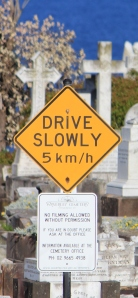 clovelly 067 a warning