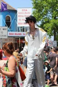 marrickville festival 135
