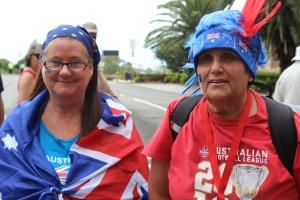 Australia day 2014 155