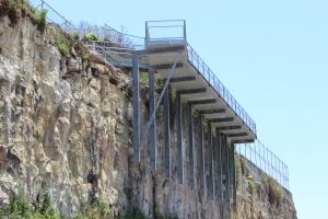 cockatoo island 153
