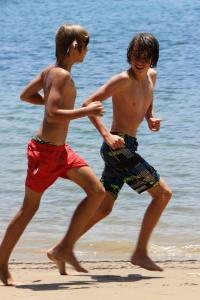 palm beach 157