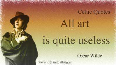 Oscar-Wilde_All-art-is-quite-useless