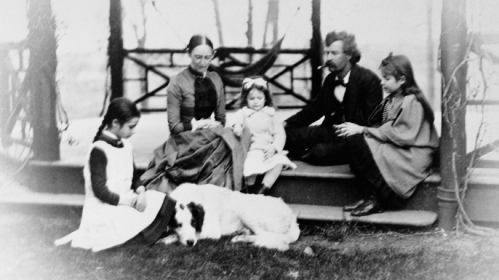 list-8-things-mark-twain-family-96815927-E